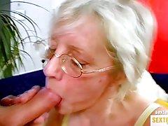 tumbler porn vids