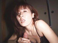www gangbang porno com