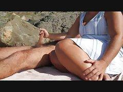 crni seks videozapisgej bucmasti muškarci koji imaju seks