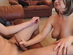 porno crtani videozapisi
