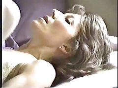 Prelijepi analni seks videi