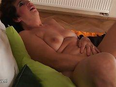 Free hot sex video xxx