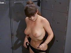 seksi dominikanski porno