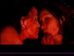 Xxx video s vrućim parom