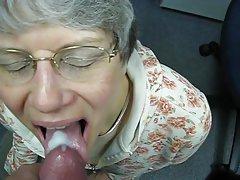 crne sluškinje koje imaju seks zreli špricati video