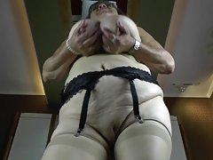 Madison Scott sex video