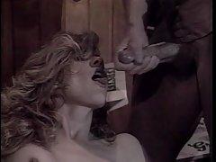 Besplatni video snimci seksa