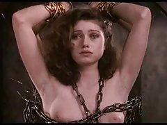 celebrity lezbijski porno video seks video u mobitelu