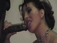 azijski žena seks video kauč za lezbijski porno kasting