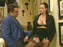 Vruće mama porno cijevi