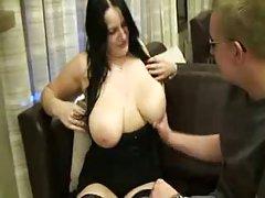 azijski milf porno cijev