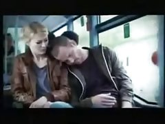 Analni seks video za mobitele