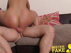 Besplatno bbw porno streaming