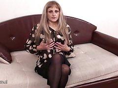 vruće mlade lezbijske porno video