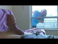 prve gay priče o analnom seksu