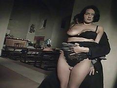 ženske tinejdžeri koji imaju seks