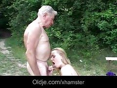 Lezbijski seks mobilni porno