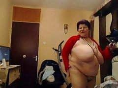 Ape tube besplatno porno