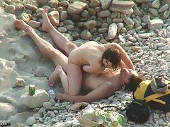 dorothy crni pornić glasno oplakivanje seks videa