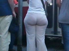 Velika crna djevojka porno