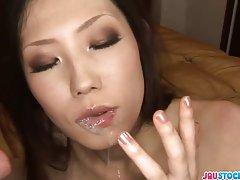 Besplatno obrijane pičke porno slika
