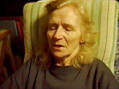 Audrey Bitoni sex video