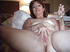 grubi seks videi