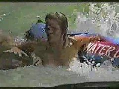 seks videa vezani