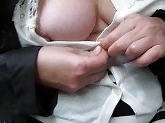 sperma sisa videa ogromni penis 18