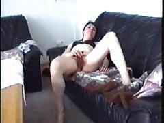 Korak porno cijev