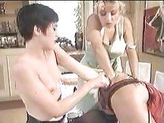 squirting creampie porno