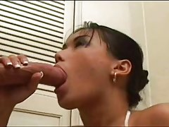 Analni seks 3gp videozapisi