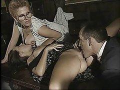 seksi seoska djevojka porno zrela masaža porno video