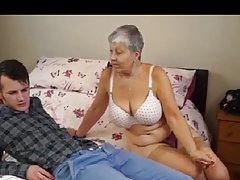 azijski seks vido
