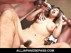 Besplatno afroamerički lezbijski porno