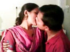 indijska lezbijska seks cijevsvršavanje u analnim kremama