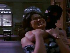tajlandski lezbijski porno video
