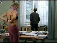 Bbw porno videozapisi na mreži