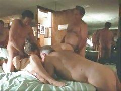 Ebony porno besplatno video preuzimanje