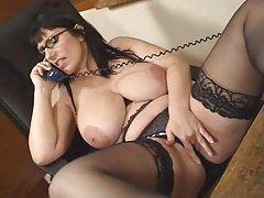 nicole aniston squirt porn