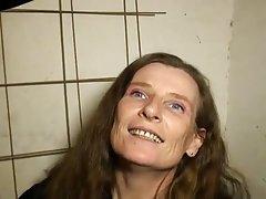zrela porno glumica bbw porno zvijezde video