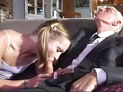 Masaža tinejdžerski seks