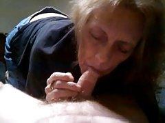 besplatno gay porno domaće