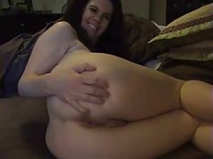video milf sex