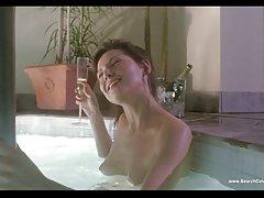 mladi kauč pornići zreli parovi porno slike