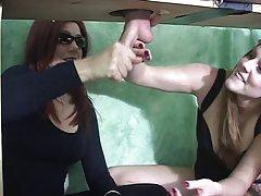 lezbijska porno plavuša i brineta ay papi crtani seks