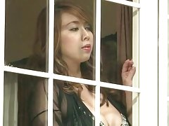 japanski zreli seks porno