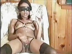 besplatno ludo azijski porno