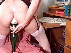 domaćice porno mame podučavaju seks porno