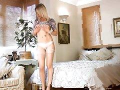Mobilni domaći porno